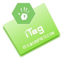 iTeg Blog site